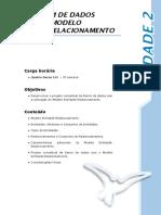 3214_Banco de Dados