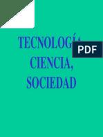 2. TECNOLOGIA, CIENCIA, SOCIEDAD.pdf