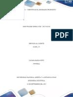 Consolidado_Final_102609_171_Version_1 (1)