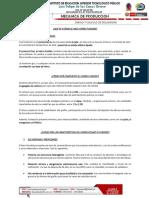 HIERRO FUNDIDO.pdf