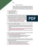 taller final fundamentos de economia.pdf