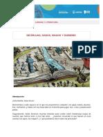 DE BRUJAS, HADAS, MAGOS Y DUENDES.pdf