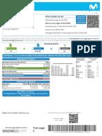 Factura_1588714694961.pdf