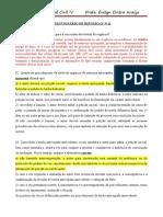 GABARITO - QUESTIONÁRIO DE REVISÃO 2a N1 (2)