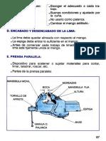 mecanica de minas m1 - 9.pdf