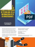 978-958-56812-1-7Modelo_para_la_implementación_de_PETI_en_universidades