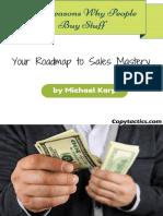100_Reasons_Why_People_Buy_Stuff.pdf