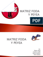 matrizfoda-peyea-141123190425-conversion-gate02.pdf