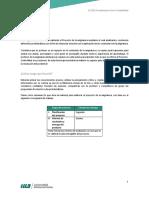 ACC280_Documento Problema