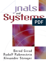 signals-and-systems.9780471988007.30478