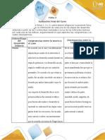 Ficha 4_Fase 4_Yolima Huertas