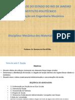 torção aula primeira segunda aula.pdf