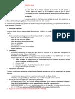 Conceptos Revisoría Fiscal III