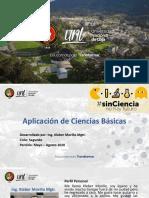 KMA_Aplicaciones_Unidad 1.pdf