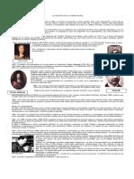 HISTORIA DE LA COMPUTACIÓN CLEI 3.docx