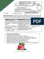 346207652-Ficha-6-El-Estado-Peruano.doc