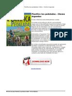 kupdf_net_356412709-descargar-planifica-tus-pedaladas-chema-arguedas-online-pdfpdf