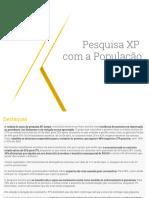 Pesquisa XP_ 2020_05.pdf