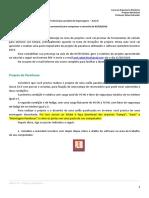 Aula 8 - não presencial.pdf