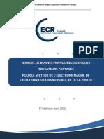 manuel_de_bonnes_pratiques_logistiques_indicateurs_partages_-_electro_-_mai_2015