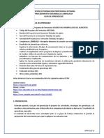 Formato_Guia_de_Aprendizaje_2020_GFPI-F-019_.pdf