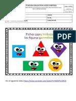 figuras_geometricas_(2)1
