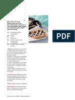 detail_Tribune03Newsletterf_pdf_299.pdf