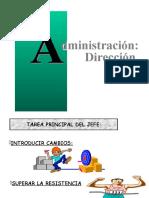03 02 Liderazgo y Autoridad.ppt