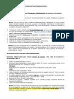 1. Requisitos solicitud estudios Factibilidad y revisión Revisión Diseños v1_Const_Urb