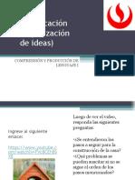 CPL1 2016-2 - 2b (Párrafos desarrollo intro y cierre) VF