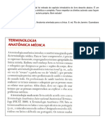 Livro - Moore e Dalley - 2011 - Capítulo I - Terminologia anatômica.pdf