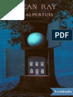 Malpertuis - Jean Ray.pdf
