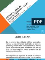 ARL.pdf