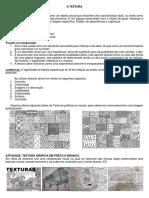A TEXTURA VISUAL.pdf