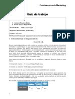 Fund. Mark.pdf
