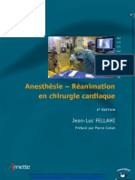 Anesthésie-réanimation en chirurgie cardiaque.pdf