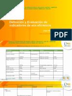 UNAD_diseño ecoeficiencia