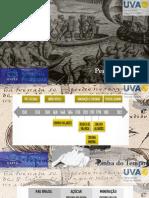 Período_Colonial_I__-_Dia_231018_-_CE_An.pptx