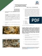 AVALIAÇÃO BIMESTRAL DE HISTÓRIA DO 1º ANO.docx