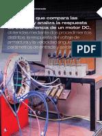 Obtencion_de_la_funcion_de_transferencia.pdf