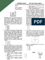 GEOMETRIA PLANA-EXERCICIOSPROPOSTOS0206Q
