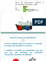 solucoes aula inicial 2