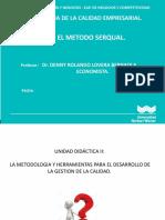 SESION_6_EL_METODO_SERVQUAL