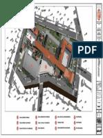 plot plan-A-1.pdf