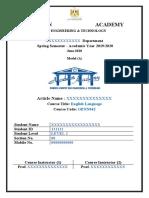 3233_File_Model (A)