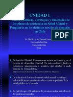 Políticas públicas, estrategias y tendencias.ppt