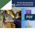 Kit de herramientas de pensamiento  (1).pdf