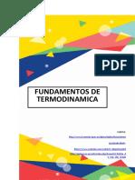 Actividad 2 Alejandro Cruz Cruz.pdf