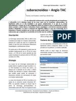 Hemorragia Subaracnoidea - AngioTAC.pdf