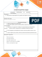 Formato - perfil de cargos (1)